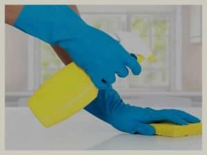 Disinfectants Cleaning Services in los Angeles Ca